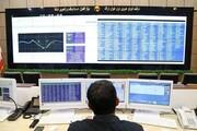 قطع برق ۶۸ اداره پرمصرف در تهران