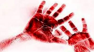 جزئیات قتل جوان مشهدی با پراید