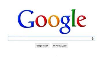 بیشترین جستجوهای گوگل در یک ماه گذشته