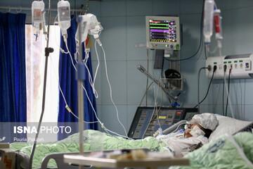 قطعی مکرر برق بلای جان بیماران / خاموشی دستگاههای تهویه باعث ابتلای مردم به کرونا میشود