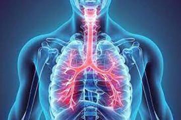 نحوه تقویت ریهها پس از درمان کرونا / عکس