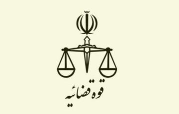 دیدار رییس مجمع تشخیص مصلحت نظام با اژهای