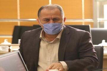 اعلام جزئیات ساعت کاری ادارات در استان تهران /  روزهای پنجشنبه تعطیل است