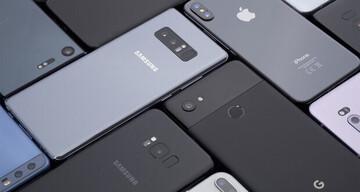 افزایش قیمت تلفن همراه در بازار / گلکسی آ۵۱ به ۸ میلیون و ۴۵۳ هزار تومان رسید