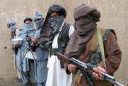 عقبنشینی اصولگرایان از مواضع حمایتیشان درباره طالبان
