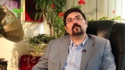 دلیل زیاد شدن خیانت زناشویی در ایران / شبکههای ماهوارهای یا ازدواج سنتی؟