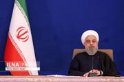 ایران قادر است در شرایط جنگ اقتصادی جهش تولید را به پیش براند
