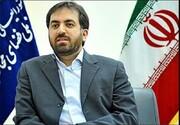 وزیر ارتباطات دولت رییسی؛ وارث آذری جهرمی یا مغز متفکر محدودیت اینترنت؟