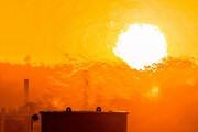دمای هوای خوزستان به بالای ۵۰ درجه میرسد
