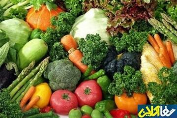 این سبزیجات قند خون را افزایش میدهند!