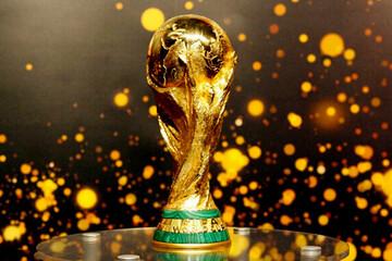 پاداش ویژه AFC برای تیمهایی که به جام جهانی صعود کنند