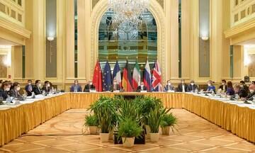 درخواست روسیه برای ازسرگیری سریعتر مذاکرات احیای برجام