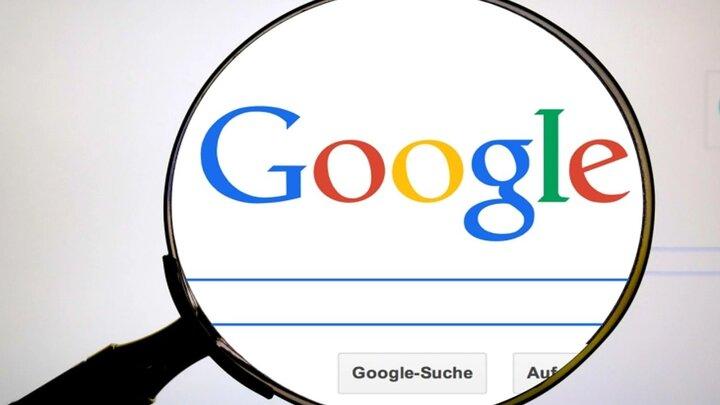 تبلیغات گوگل ادز به سبک ادوردز۲۰