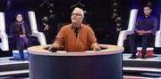 کپیکاری از برنامههای خارجی در شبکههای تلویزیونی خوب است یا بد؟