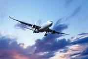 ترکمنستان مانع ورود هواپیمای ایرانی شد / مسافران در فرودگاه مشهد سرگردان شدند