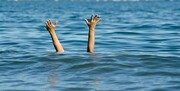 گردشگر زن در ساحل قشم غرق شد