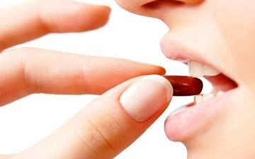 مصرف چه مکملهایی برای خانمها مفید است؟