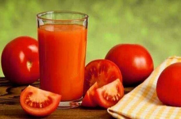 گوجه فرنگی، گیاهی پرخاصیت برای روزهای گرم تابستان