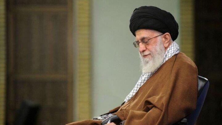 پیام تشکر رهبر معظم انقلاب در پی موفقیت ورزشکاران ایران در مسابقات کشتی فرنگی قهرمانی جهان
