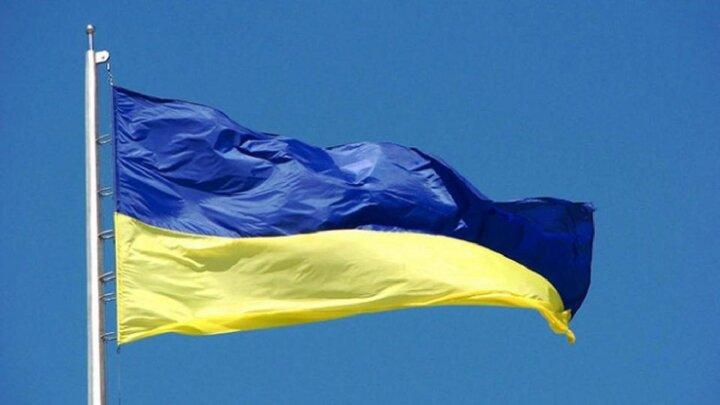 تصمیم اوکراین برای تحریم پسر رییسجمهور و ۵۲ مقام ارشد امنیتی بلاروس