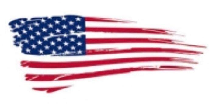 قرار گرفتن چند شرکت ایرانی در لیست سیاه آمریکا