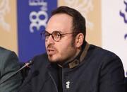 یادداشت انتقادی محمدحسین مهدویان درباره سانسورهای «زخم کاری»