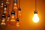 جدول زمانبندی قطعی برق تهران از ۱۹ تا ۲۴ تیر