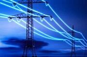 علت افزایش عجیب مصرف برق در ایران؛ ماینرها یا خرابکاری؟