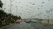 گزارش آب و هوا ۱۹ تیر ۱۴۰۰ / این ۵ استان کشور منتظر باران باشند