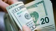 پیش روی طالبان در افغانستان چه اثری بر قیمت دلار در ایران دارد؟