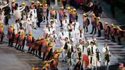 تیم سرپرستی کاروان المپیکی ایران فردا عازم توکیو میشود