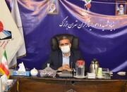 ماجرای برخورد نامناسب با یک جانباز در تهران چه بود؟