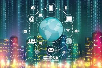 ۱۰۰ درصد شهروندان ایرانی به اینترنت متصل هستند