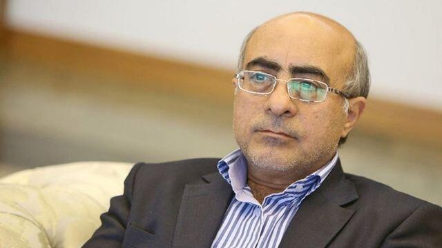 اکبر کمیجانی ریاست بانک مرکزی را در دولت رییسی حفظ خواهد کرد؟