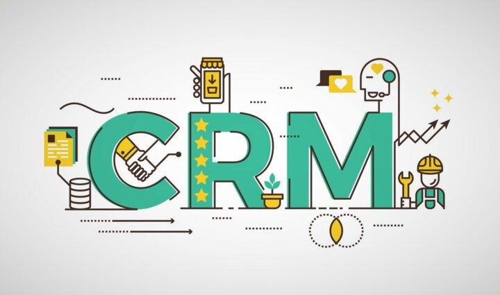 آیا نرم افزار CRM رایگان ارزش کاربردی دارد؟
