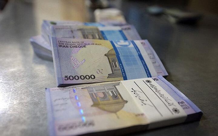 کاهش نرخ سود بین بانکی به کمتر از ۱۸ درصد