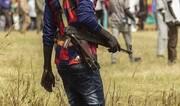 حمله به ورزشگاهی در سودان ۴ کشته برجای گذاشت