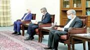 اولویتهای وزیر خارجه دولت بعدی چه خواهد بود؟