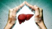 درمان معجزهآسای کبد چرب با این نسخه ساده / عکس