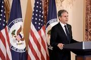 واکنش آمریکا به تهدیدات داعش علیه ایتالیا