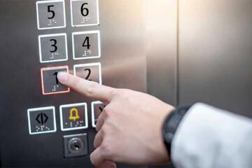 گیر کردن در آسانسور خطرناک است؟