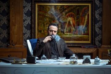 اکران «مدیترانه» در سینماها به زودی آغاز میشود / عکس