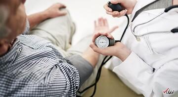کاهش سریع فشار خون با تمرین تنفس ۵ دقیقه ای!
