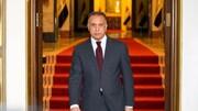 سفر قریبالوقوع نخستوزیر عراق به آمریکا
