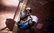 توضیحات رییس سازمان سنجش درباره حذف سوالات خارج از کتاب کنکور ۱۴۰۰