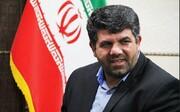 انتصاب علی دادگر به عنوان سرپرست فدراسیون تیراندازی