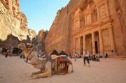 احیای گردشگری در اردن زیر سایه بحران کرونا