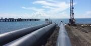 شمارش معکوس برای انتقال آب دریا به استان فارس