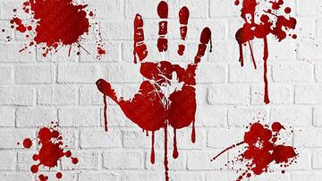 تفریح چند جوان رنگ قتل گرفت / جوان ۱۹ ساله کشته شد