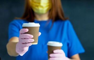 نقش قهوه در پیشگیری از ابتلا به کرونا